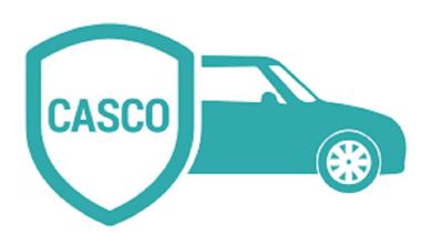 De ce este important sa ai asigurare CASCO pentru masina ta?