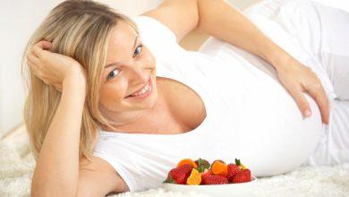 Masajul prenatal: eliminati durerile si disconforul provocate de sarcina