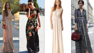 Diferenta dintre rochia de zi si rochia de seara