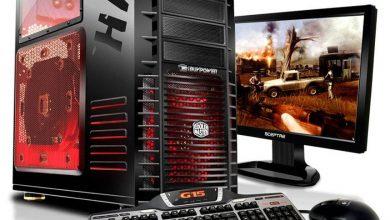 Se mai cumpara PC-urile?