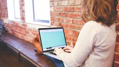 Cand iti poti crea un blog personal?