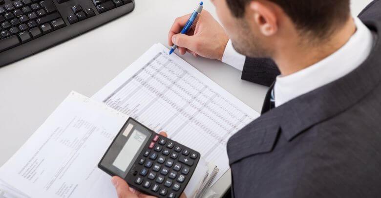 Cum se alege o firma de contabilitate