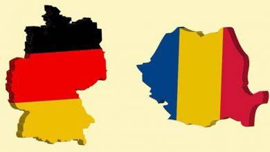 Cum se repatriaza decedatii din Germania?