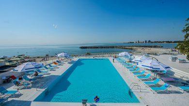 Alege-litoralul-romanesc-si-petrece-vara-la-Eforie-Nord