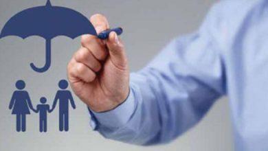 Ce-te-poate-invata-Ovb-Allfinanz-despre-asigurarea-creditelor