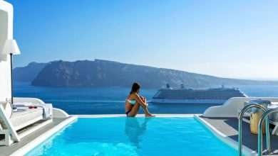 Ce-trebuie-sa-vizitezi-in-Grecia