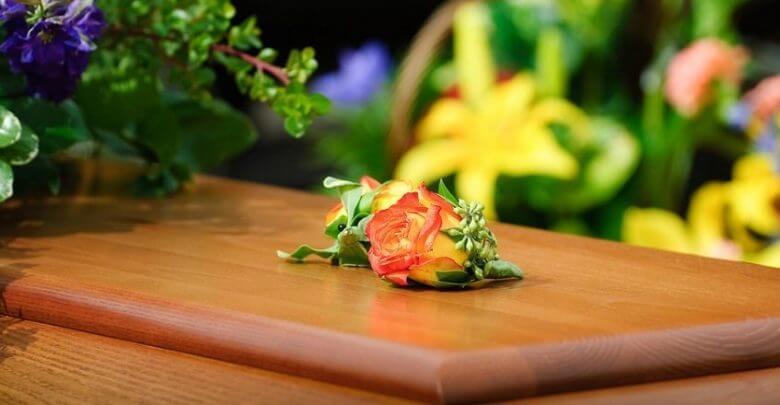 3 lucruri pentru care sa apelezi la o firma de servicii funerare