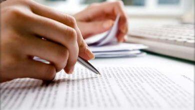 Ce trebuie să știi despre certificările ISO?