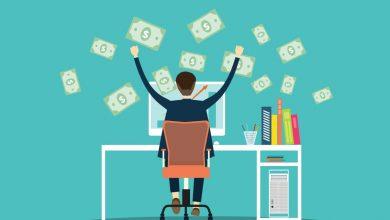 Cum-isi-promoveaza-antreprenorii-afacerea