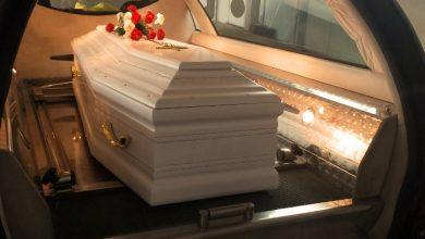 Cum se repatriaza decedatii?