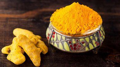 Turmericul – adevaratul aur al medicinei