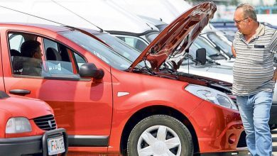 Ce defectiuni poate avea o masina second hand?