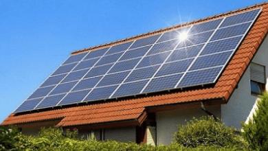 De cate tipuri sunt panourile solare presurizate?