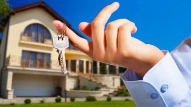 De ce trebuie sa tii cont atunci cand iti cumperi o casa?
