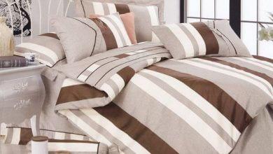 De unde se pot cumpara lenjerii de pat?