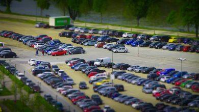 Unde parchezi in Otopeni?
