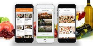 Aplicatii mobile ideale pentru administrarea unei afaceri