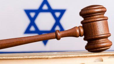 Cand-pot-avea-cetatenii-romani-nevoie-de-un-avocat-in-Israel