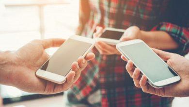 De-ce-smartphone-urile-sunt-mai-sensibile-decat-telefoanele-vechi