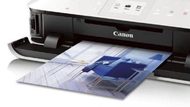 Tipuri de imprimante si specificatiile lor