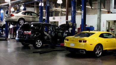 Service-urile auto autorizate sunt alegerea perfecta