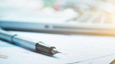 De ce sa alegi stiloul