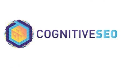 Am gasit Cognitive SEO la cel mai bun pret