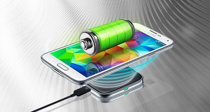 Tipuri de incarcatoare pentru smartphone