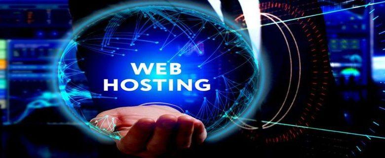 3 greseli pe care nu trebuie sa le faci atunci cand apelezi la serviciile de hosting