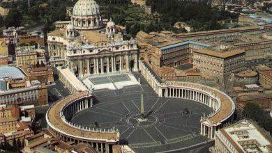 Istoria papalitatii