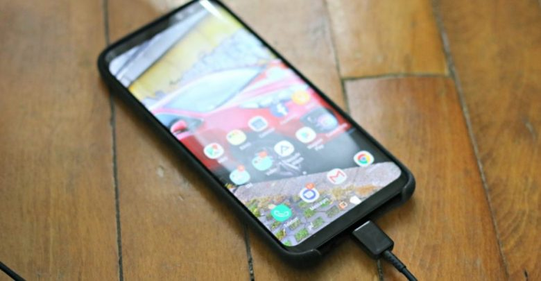 Cum pastrezi un smartphone Xiaomi mai mult timp incarcat?