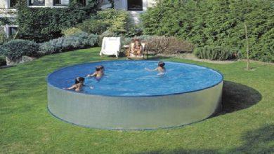 De-ce-este-ideala-o-piscina-din-otel-inoxidabil
