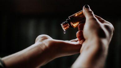 La ce sunt utile si ce beneficii au uleiurile esentiale pure?