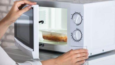 Tot ce trebuie sa stiti despre cuptoarele cu microunde