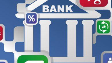Care sunt avantajele unei banci virtuale?