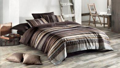Cum alegem husele pentru pat?