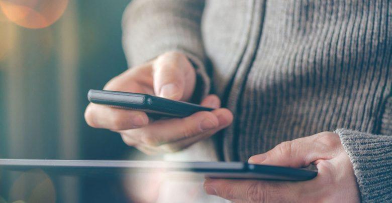 Cum se face instalarea aplicatiilor pe diferite tipuri de dispozitive?