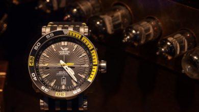 Care sunt cele mai frumoase ceasuri de lux la preturi accesibile?