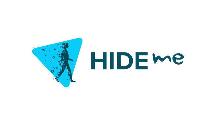 Ce este Hide.me si cui foloseste?