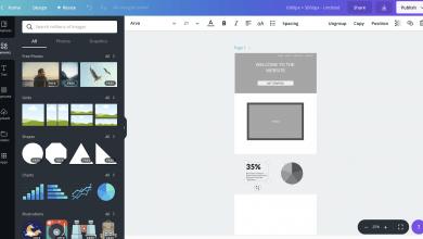 Cele mai bune tool-uri wireframe pentru design web in 2019