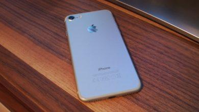 Posibile probleme ale ecranului pentru iPhone 7