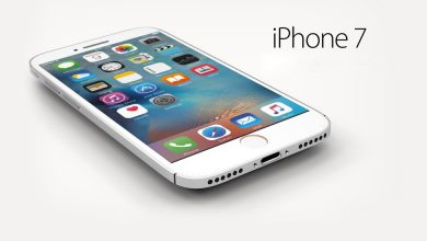 5 motive pentru care iPhone 7 a fost unul dintre cele mai apreciate telefoane