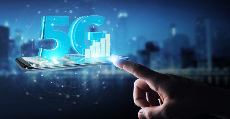 Adevarul despre 5G