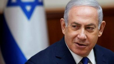 Cum alegi un avocat in Israel?