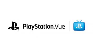 Sony PlayStation Vue – un review de bun simt!