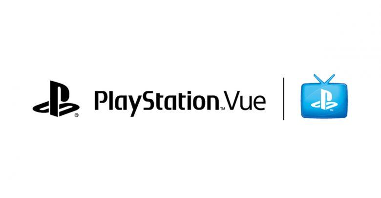Sony PlayStation Vue – un review de bun simt!