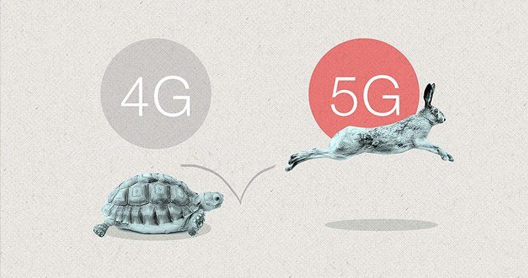 5G-vs-4G-care-este-diferenta