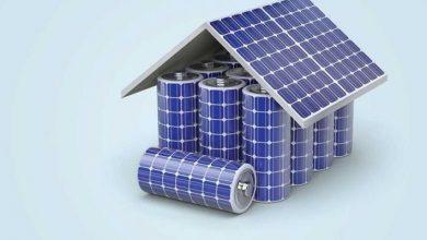 Ce avantaje ofera bateriile solare?