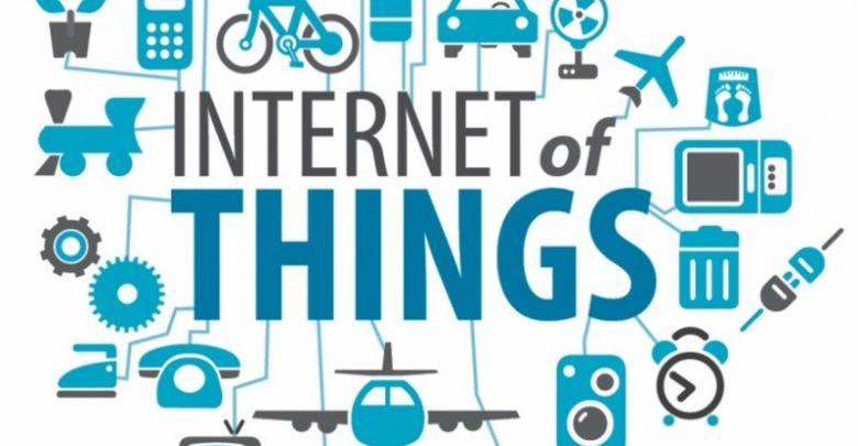 Ce este Internet of Things si cu ce ne ajuta?