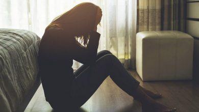 Ce este serotonina si care este rolul sau in prevenirea depresiei?